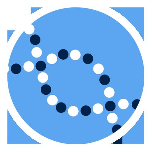 The Bioinformatics CRO