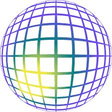 Spatial Genomics, Inc.