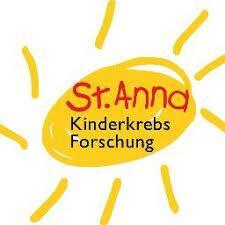 St. Anna Children's Cancer Research Institute (CCRI)